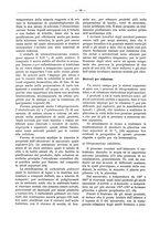 giornale/PUV0111665/1941/unico/00000180