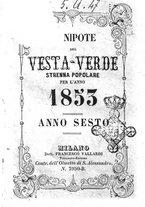 giornale/PUV0124702/1853/unico/00000007