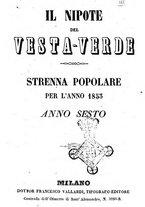 giornale/PUV0124702/1853/unico/00000011