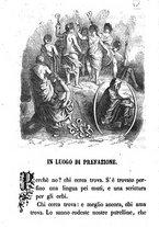 giornale/PUV0124702/1853/unico/00000013