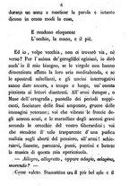 giornale/PUV0124702/1853/unico/00000014