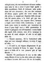 giornale/PUV0124702/1853/unico/00000015