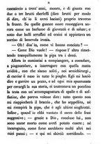 giornale/PUV0124702/1853/unico/00000016