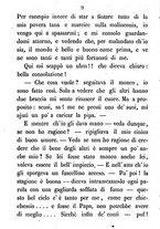 giornale/PUV0124702/1853/unico/00000017