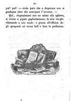 giornale/PUV0124702/1853/unico/00000018