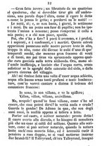 giornale/PUV0124702/1853/unico/00000020