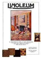 giornale/PUV0125392/1926/unico/00000006