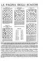 giornale/PUV0125392/1926/unico/00000007