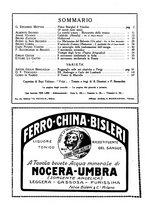 giornale/PUV0125392/1926/unico/00000010