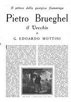 giornale/PUV0125392/1926/unico/00000012