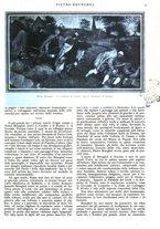 giornale/PUV0125392/1926/unico/00000013