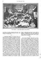 giornale/PUV0125392/1926/unico/00000014