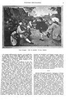 giornale/PUV0125392/1926/unico/00000015
