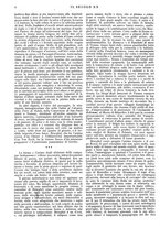 giornale/PUV0125392/1926/unico/00000016