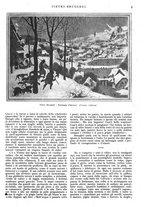 giornale/PUV0125392/1926/unico/00000017