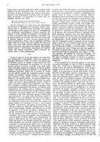 giornale/PUV0125392/1926/unico/00000018
