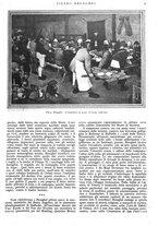 giornale/PUV0125392/1926/unico/00000019