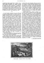 giornale/PUV0125392/1926/unico/00000020