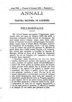 giornale/PUV0126631/1882/unico/00000009