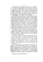 giornale/PUV0126631/1882/unico/00000010