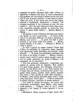 giornale/PUV0126631/1882/unico/00000012
