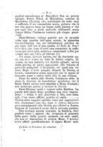 giornale/PUV0126631/1882/unico/00000015