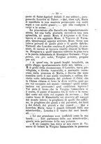 giornale/PUV0126631/1882/unico/00000016