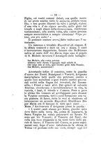 giornale/PUV0126631/1882/unico/00000018