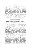 giornale/PUV0126631/1882/unico/00000019