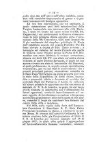 giornale/PUV0126631/1882/unico/00000020