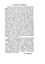 giornale/PUV0126631/1886/unico/00000007