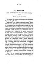 giornale/PUV0126631/1886/unico/00000009