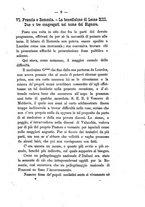 giornale/PUV0126631/1886/unico/00000013