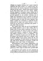 giornale/PUV0126631/1886/unico/00000014