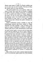 giornale/PUV0126631/1886/unico/00000015