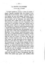 giornale/PUV0126631/1886/unico/00000019