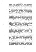giornale/PUV0126631/1886/unico/00000020