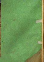 giornale/PUV0126651/1861/unico/00000006
