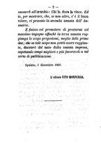 giornale/PUV0126651/1861/unico/00000012