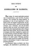 giornale/PUV0126651/1861/unico/00000013