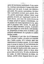 giornale/PUV0126651/1861/unico/00000014