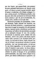 giornale/PUV0126651/1861/unico/00000015