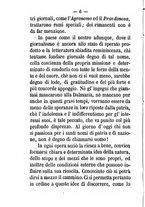 giornale/PUV0126651/1861/unico/00000016