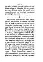 giornale/PUV0126651/1861/unico/00000017
