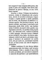 giornale/PUV0126651/1861/unico/00000018