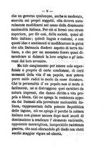 giornale/PUV0126651/1861/unico/00000019