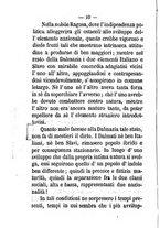 giornale/PUV0126651/1861/unico/00000020