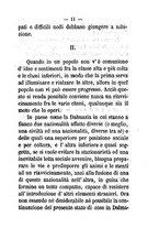 giornale/PUV0126651/1861/unico/00000021