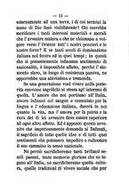 giornale/PUV0126651/1861/unico/00000023