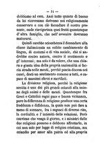 giornale/PUV0126651/1861/unico/00000024